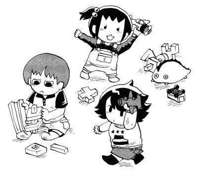 cut-naka03