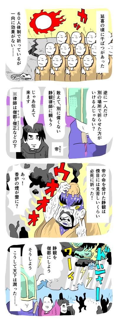 宇治拾遺21
