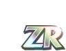 badge_chozetsu_rare