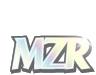 badge_monzetsu_rare