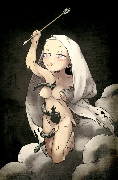 death5